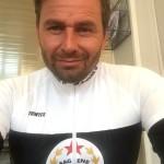 Henning C